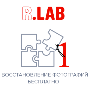 Banner.-R.LAB.-PhotoRecovery_OK