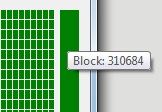 Номер блока