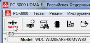 WD_SlowResponding_11