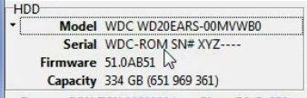 WD_SlowResponding_14