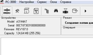 snimok4