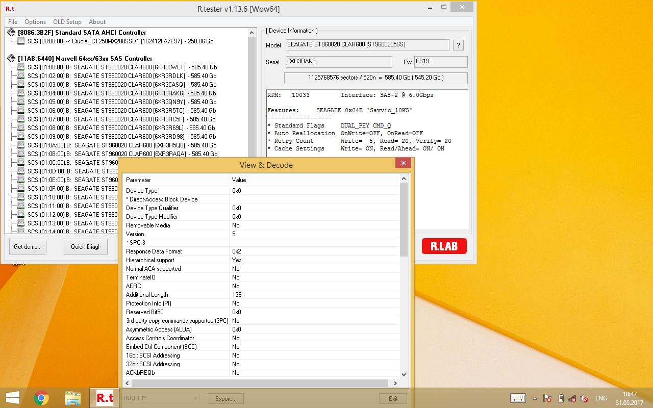 Tempo_SAS_Pro_R.saver